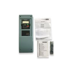 NXS00225-A2H1SSS-A1A2000000 SJEC elevator inverter