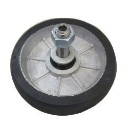 Kone Roller KM581274G03 153mm