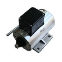 BLT Escalator Brake Magent 450N 0.25A 50HZ AC220V  0.25-0.3cm