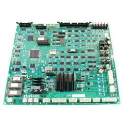 LG- Main PCB DOC-132A AEG16C025*A