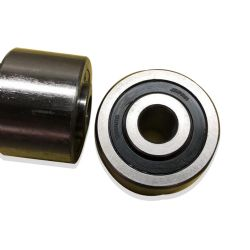 722 Newel Guide Roller