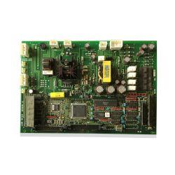 30003064 HITACHI DOOR BOARD LDM-MIGV