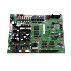 C0971-3 Hitachi Elevator Board