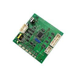 32297963-2 Hitachi VFMG Elevator Board MTB-HLNF