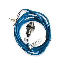 SLD2-12GM-WH1A Otis Escalator Motor Sensor DAA177AX2