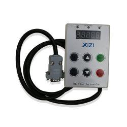 Xizi Otis Elevator Door Inverter Jarless-Con Test Tool