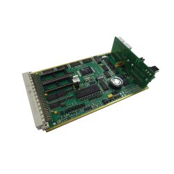 AY Board MC1 HV2 double-sided insertion   HV2 =hardware ()  65100004029