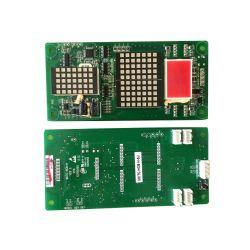 MCTC-HCB-H-SJ SJEC PCB