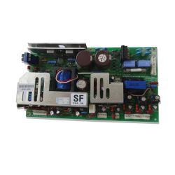 PB-H9G15ISF Hyundai Elevator Inverter Power Board