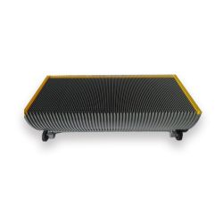DSA1005170-35-800 Sigma Step 800mm