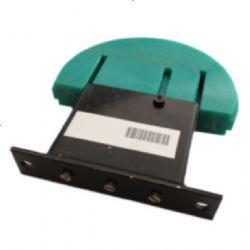 Handrail Tension Box GO2215AS7  DAA385G4