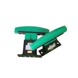 Handrail Chain Tension Device GO385EK1