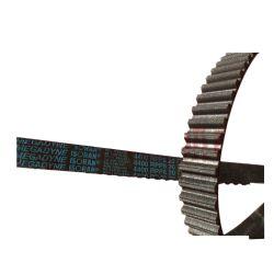 RPP8M-4400-20mm Otis Door Belt MEGADYNE