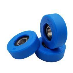 Schindler Step Roller 76mm SMS405029