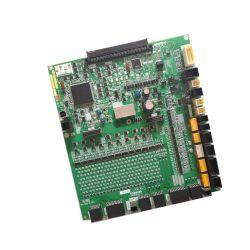 2N1M3510-C Toshiba Control Board
