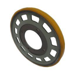 Fujitec Handrail Drive Roller 440mm SUC52118