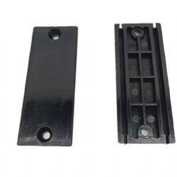 GAA385GX1 OTIS Tape Head Guide