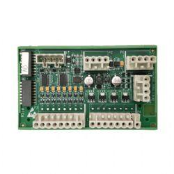 RS18 Board GDA25005C2