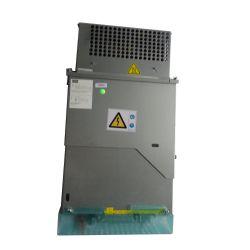 Kone Elevator Inverter KDL16S KM51004000V002