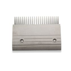 Fujitec Travelator Comb Plate SIDE FPA0105