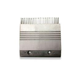 KONE Walkway Comb Plate RSV-B DEE2791926