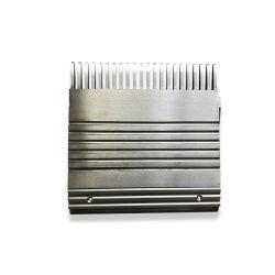 Kone Escalator Comb Plate R3C-C KM5002052H01