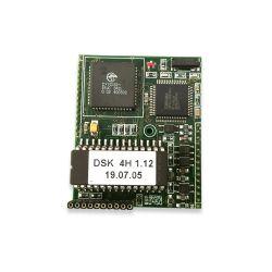 BLT Elevator MPK-808 Controller DSK Mould