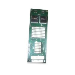 DHT-080497T/10 BLT Elevator Display Board
