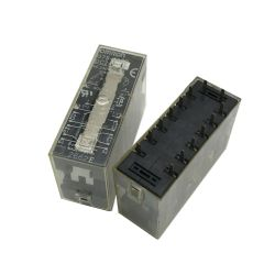 Omron Safety Relay G7S-4A2B-E
