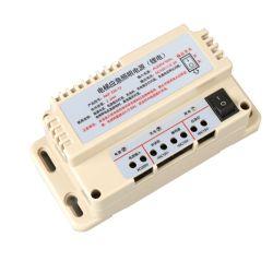 Elevator Emergency Lighting Power Supply RKP220/12