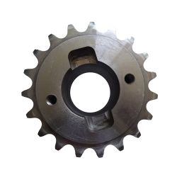 Gear Box Sprocket GAA20401B614