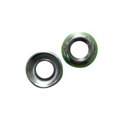 DEE2700863  Washer D25/12.6MM W=4.7MM ST 1203