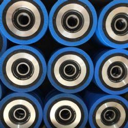 Schindler Escalator Step Roller SVS265810, 100*25mm 6204