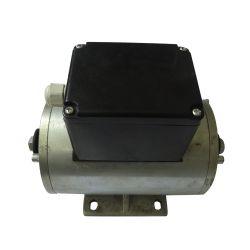 Thyssenkrupp Escalator Brake Magnet  HXZD-800B/25-T2