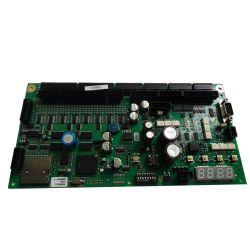 Schindler Main PCB 50606952-E PEM52W.Q