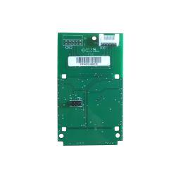 57614023 Schindler PCB SLOPCB 1.Q