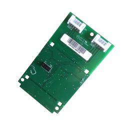 57614025 Schindler Button Board SLOPCTB 1.Q