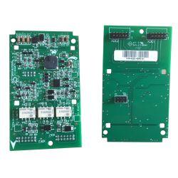 57614026 Schindler Button Board SLOPDTB 1.Q