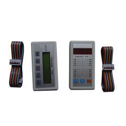 Elevator Service Tool  PT I+API/CPI