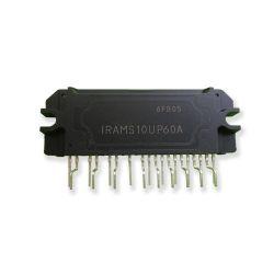 Elevator IGBT Module IRAMS10UP60A