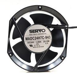 Schindler 42CBR Inverter Fan MADC24H7C-943
