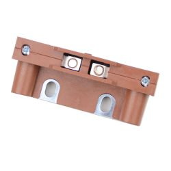 KF-0975 Wittur Door Lock Switch CN0229