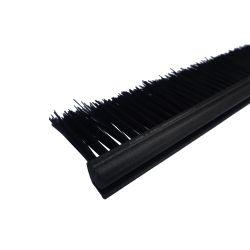 Skirt Brush 884012