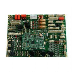 DAA26800DT2 Otis PCB, GECB_EN GAA26800LC2