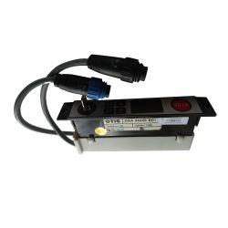 GAA26220BD3 Otis Switch