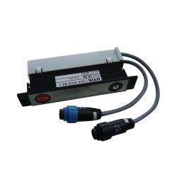 Otis Switch GAA26220BD4