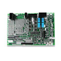 KCA-922A Interface Circuit Board for Mitsubishi Elevator