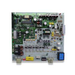 Mitusbishi GPS-I Elevator Door Board DOR-101A