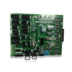 Mitusbishi Elevator MPE-04A Board