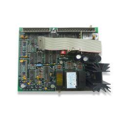 Otis PCB B9693MG1